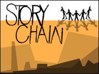 storychain